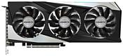 GIGABYTE GeForce RTX 3060 GAMING OC 12G (GV-N3060GAMING OC-12GD)