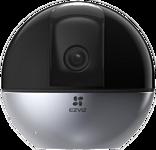 Ezviz C6W CS-C6W-A0-3H4W