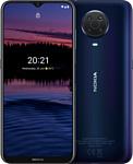 Nokia G20 4/128GB