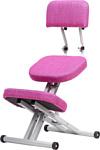 ProStool Comfort (розовый)