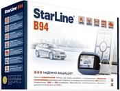 StarLine B94 GSM/GPS