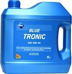 Aral Blue Tronic SAE 10W-40 4л