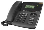 Alcatel IP200