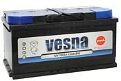 Vesna Premium 100 R 60044