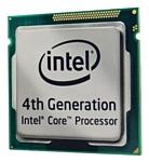 Intel Core i5-4690K Devil's Canyon (3500MHz, LGA1150, L3 6144Kb)