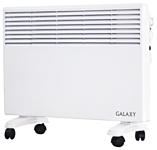 Galaxy GL8227
