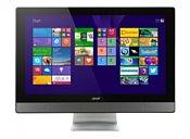 Acer Aspire Z3-615 (DQ.SVCME.002)