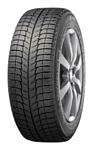 Michelin X-Ice Xi3 235/40 R18 95H