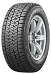 Bridgestone Blizzak DM-V2 275/40 R20 106T