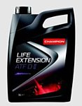 Champion Life Extension ATF DII 1л