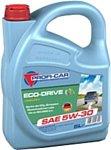 Profi-Car 5W-30 ECO-DRIVE LL3 5л