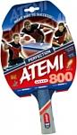 Atemi 800A