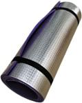 Isolon Decor Металлик