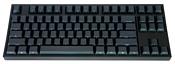Leopold FC750R Cherry MX Blue Black USB+PS/2