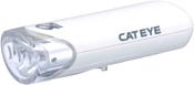 Cateye HL-EL135N (белый)