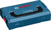 Bosch L-BOXX Mini Professional (1600A007SF)