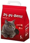 Pi-Pi-Bent Классик 5кг