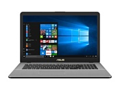 ASUS VivoBook Pro 17 (N705UD-GC014T)