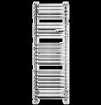 TERMINUS Ватра П22 500х1196