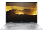 HP ENVY x360 15-bp000