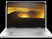 HP ENVY x360 15-bp000
