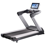 FreeMotion Fitness FMTL70814 T12.8