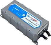 Battery Service Expert