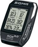 Sigma ROX GPS 11.0 Set (черный)