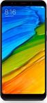 Xiaomi Redmi Note 5 3/32Gb (индийская версия)