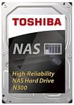 Toshiba HDWQ140UZSVA