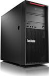 Lenovo ThinkStation P320 Tower (30BH000HRU)