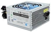 PowerCool ATX-500W-APFC 500W