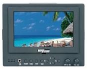 LOGOVISION FM-05 HDMI-P