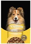 Chammy (0.085 кг) 1 шт. С ягненком в соусе