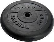 Titan Диск 26 мм 10 кг