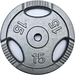Zez K3-15 кг