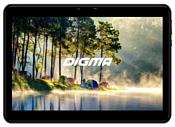 Digma Platina 1579M