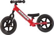 Strider 12 Sport (красный)