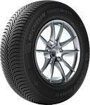 Michelin CrossClimate SUV 265/45 R20 108Y