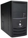 Navan GS101-BK 450W Black