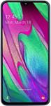 Samsung Galaxy A40 4/64Gb