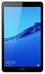 HUAWEI MediaPad M5 Lite 8 64Gb WiFi