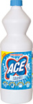 ACE Liquid 1 л