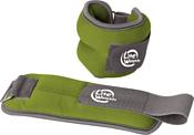 Lite Weights 5868WC 2x0.5 кг