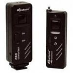 Aputure Pro Coworker Wireless Remote Kit 1N-blk