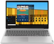 Lenovo IdeaPad S145-15IKB (81VD0056RE)