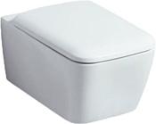 Geberit iCon Square 201.950.00.0