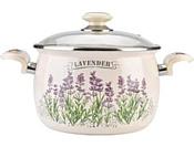 Laurel Lavender L91913