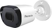 Falcon Eye FE-IPC-B2-30p