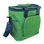 Green Glade T1061 12л